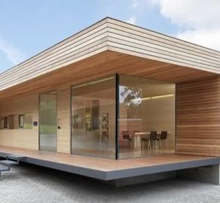 moderna-oficina-madera